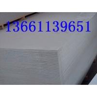 纤维增强硅酸盐耐火板