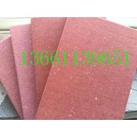 火克板,保全防火板,纤维增强硅酸盐防火板