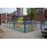 安顺锌钢护栏、庭院围栏、锌钢阳台护栏