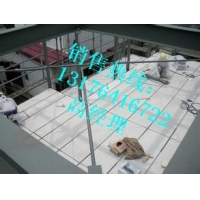 济南alc板材;济南砂加气砌块;济南aac楼板;济南轻质隔墙