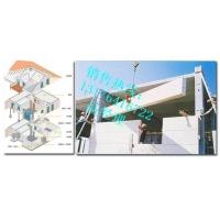 济南ALC/AAC板材|郑州alc墙板|济南aac轻质墙板厂