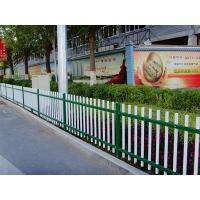陕西护栏网园林绿化护栏市政隔离护栏
