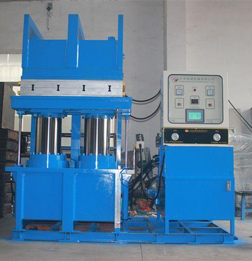 拓威供应鄂式硫化机