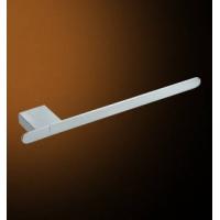 高宝卫浴-挂件-GD3400系列-毛巾架