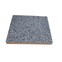 OED-100A金属保温装饰一体板