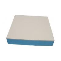 OED-200B无机保温装饰一体板