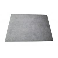 OED-200Y清水板