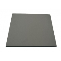 OED-200Y聚酯板