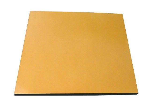 OED-200Y氟碳板