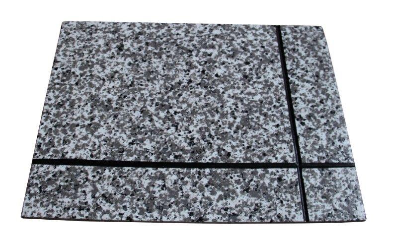 OED-200Y花崗岩板