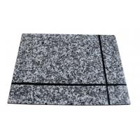 OED-200Y花岗岩板