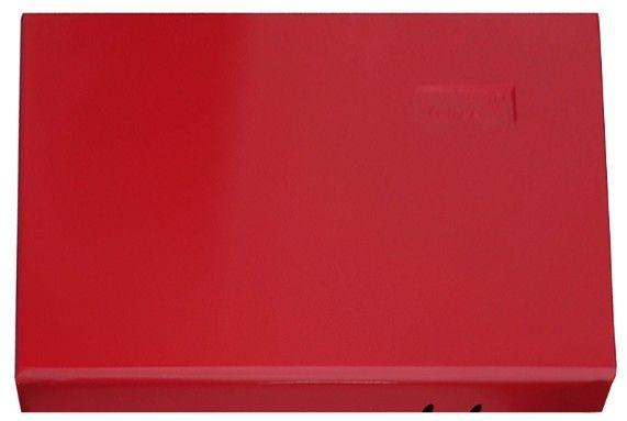 OED-300鋁單板