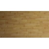 漫森地板-时尚封蜡系列