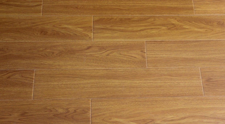 核桃木地板貼圖