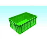 星光甘肃塑料制品周转箱,优质塑料制品周转箱专卖