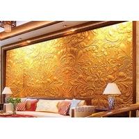 不锈钢艺术幕墙,红古铜幕墙