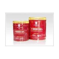 青龙911 聚氨酯防水涂料(CQ107)