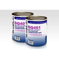 青龙牌水溶性聚氨酯堵漏剂(SQ401)
