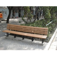 山东供应休闲椅,休闲椅完美设计,户外休闲椅