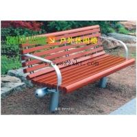 广东花园休闲椅批发价格怎么样