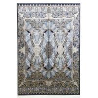 手工地毯、真丝地毯、别墅地毯、立体剪花地毯