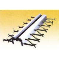 C、D、F型桥梁伸缩缝的特点_专业生产桥梁伸缩缝