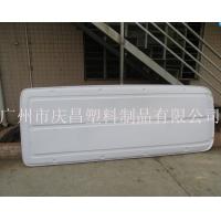 ABS塑料制品系列之电动车顶棚吸塑