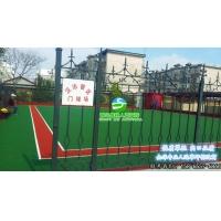 山东省卷曲丝门球场专用人造草坪、草皮 门球协会指定草坪