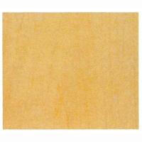小白杨木业-天然木皮系列(枫木山纹)