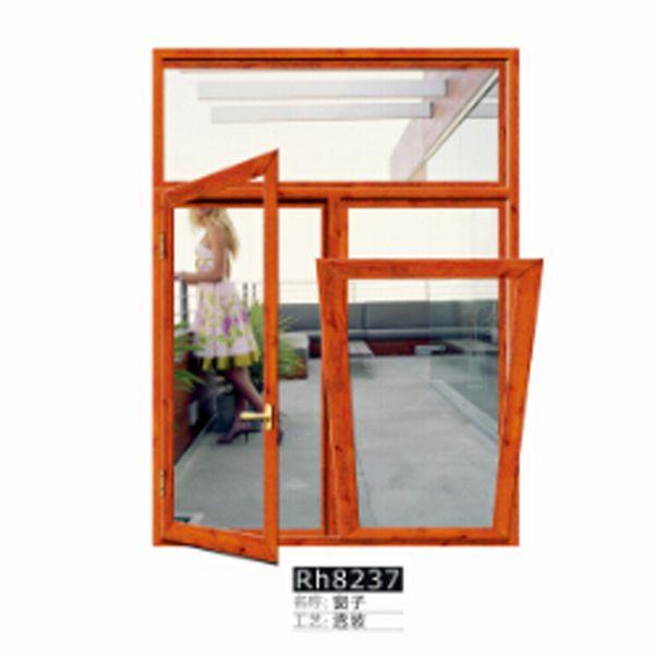 ��禾�T窗 窗子Rh8237
