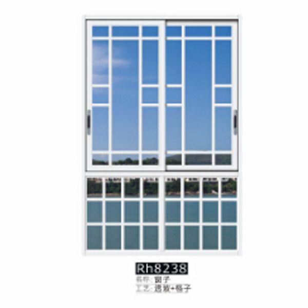 ��禾�T窗 窗子Rh8238