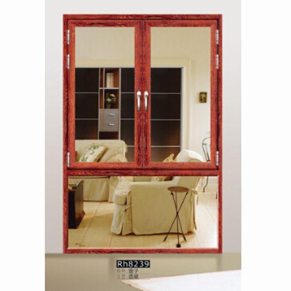 爱情岛門窗 窗子Rh8239