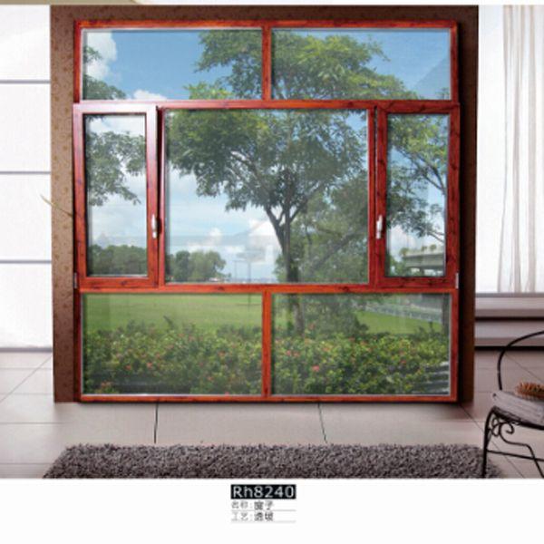 ��禾�T窗 窗子Rh8240