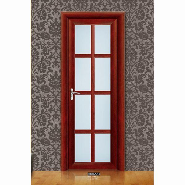 天天看門窗-平開門Rh8223