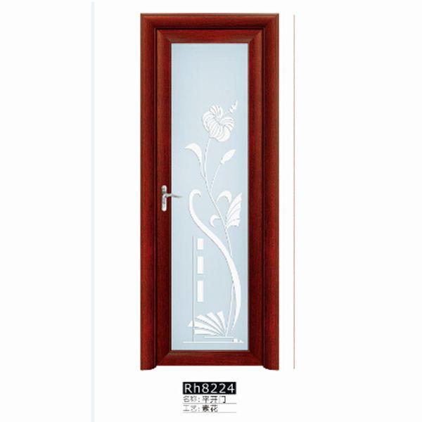 天天看門窗-平開門Rh8224