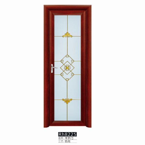 天天看門窗-平開門Rh8225