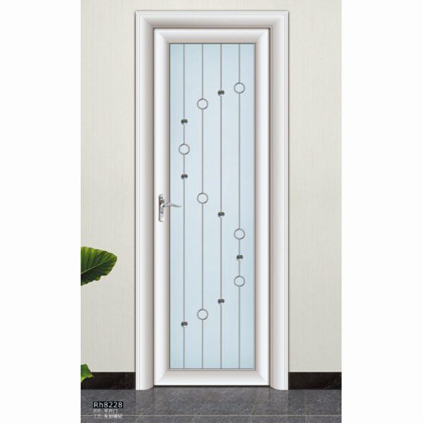 天天看門窗-平開門Rh8228