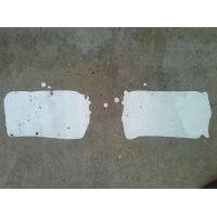 美国杜邦内外墙漆地面测试用质量说话!