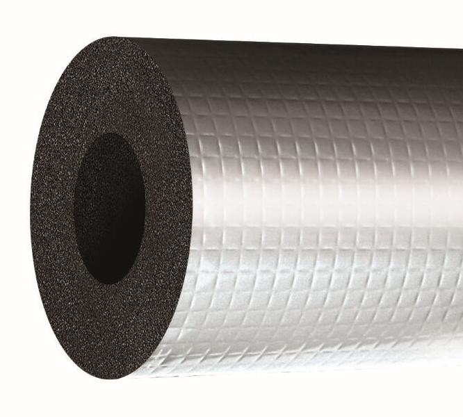 class1橡塑保温材料