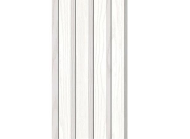 亚斯兰特竹木纤维槽板