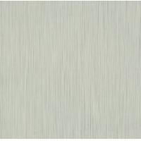 金牌亚洲陶瓷-K标准高级釉面砖-文明之旅