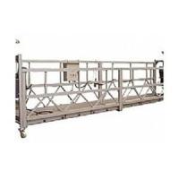 宁津提供ZLP630型电动吊篮,质优价廉
