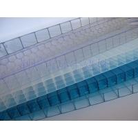 湖北PC阳光板、荆州PC阳光板、宜昌PC阳光板