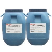 amp-100二阶反应型防水粘结材料