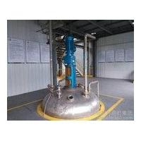 灌浆料压降剂专用粉末减水剂