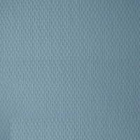 美艺家家庭装修用高级石英纤维墙布防止墙面龟裂纹