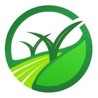 广州原野绿化工程有限公司