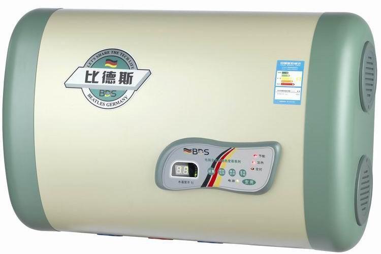 比德斯电热水器 20年金牌品质