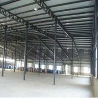 供西藏轻钢结构厂房和拉萨仓库活动板房