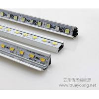 LED展柜光源 LED展柜灯 LED珠宝柜台灯